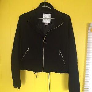 Streetwear Society Ladies Jacket